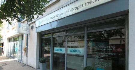 Gen-Bio_Montlucon-Republique_exterieur