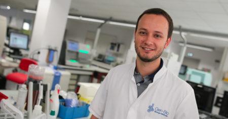 Gen-Bio_Montlucon-StFrancois_biologiste
