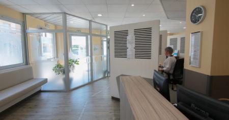 Gen-Bio_Moulins_secretariat