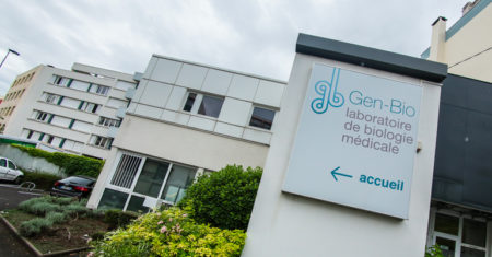 Gen-Bio_Oradou_exterieur